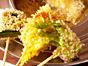 【お料理最高ランク】最上料理!プレミアム会席「贅-ZEI-」